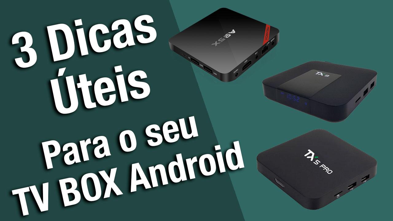 3-dicas-uteis-para-tv-box