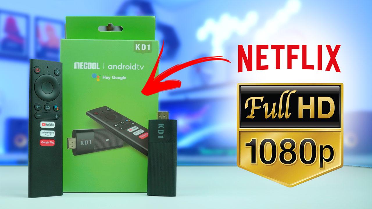 netflix-1080p-kd1