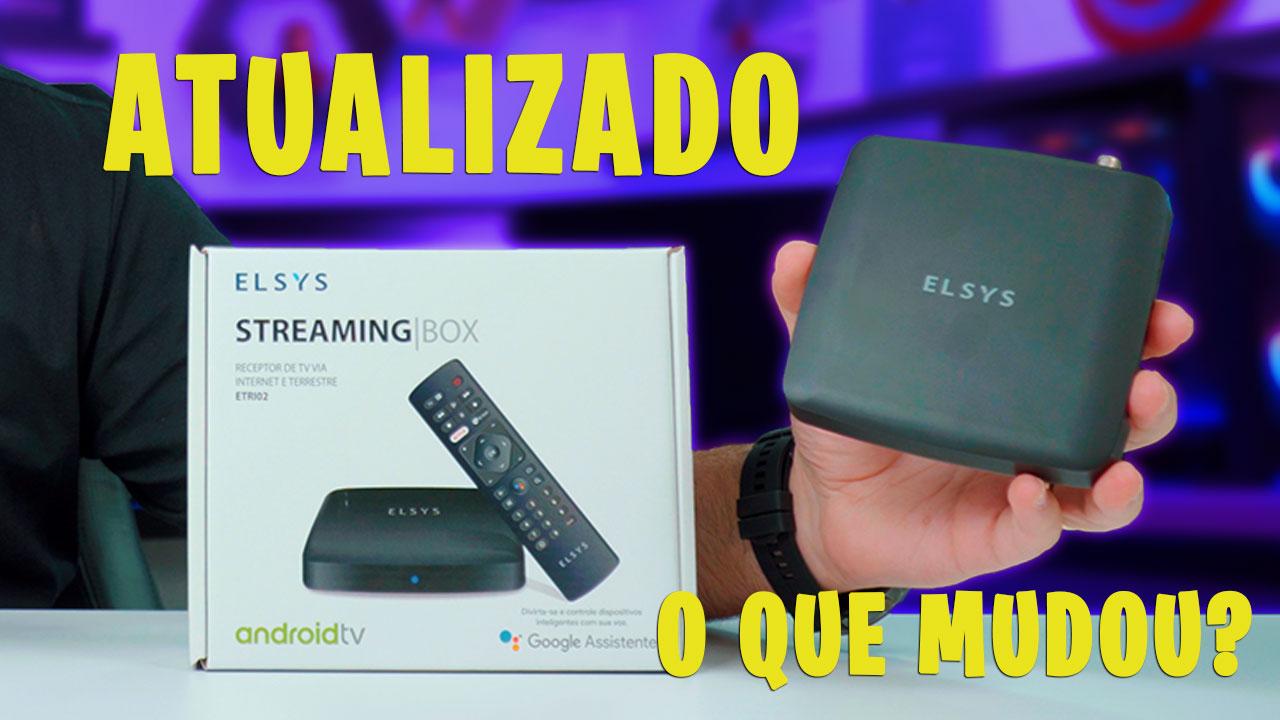 ATUALIZAÇÃO-ELSYS-STREAMING-BOX