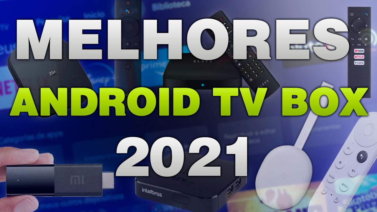 COMPARATIVO-ANDROID-TV-BOX-2021