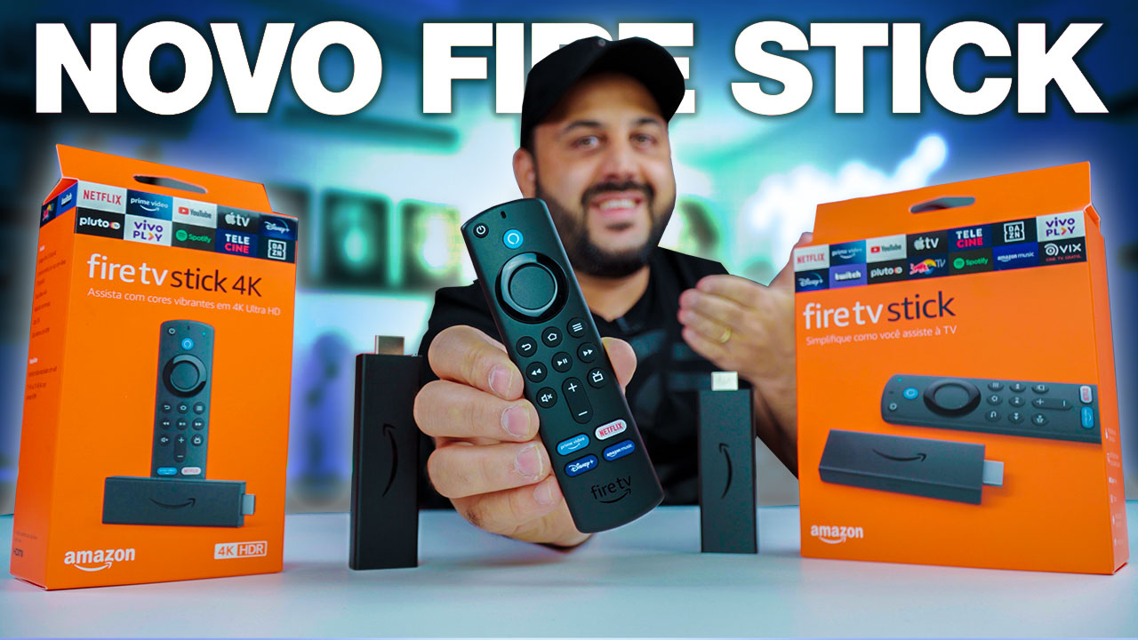 FIRE-STICK-2021-unboxing