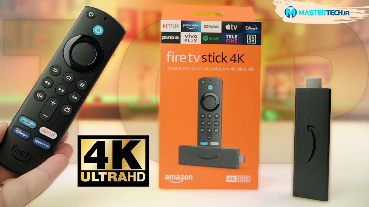 FIRE-STICK-4K-REVIEW