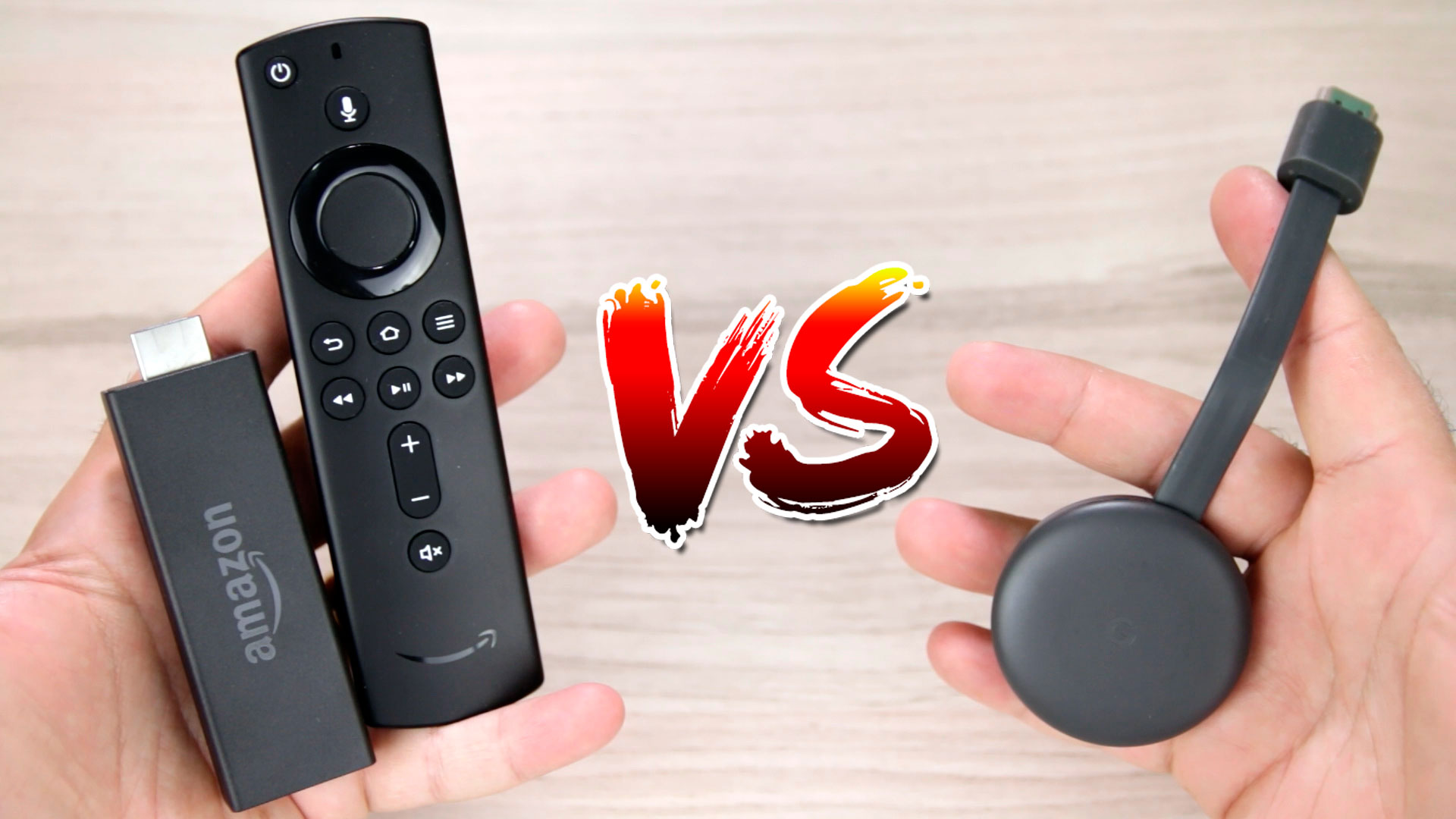 FIRE-TV-STICK-VS-CHROMECAST-3