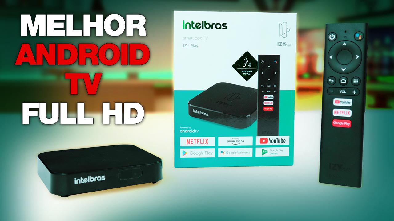 Melhor-Android-Tv-full-HD