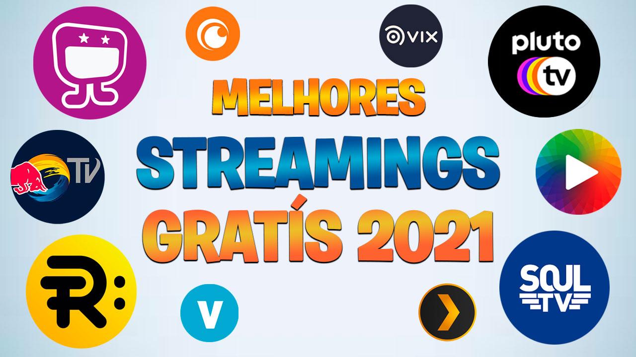 Melhores-Streamings-Grátis-2021