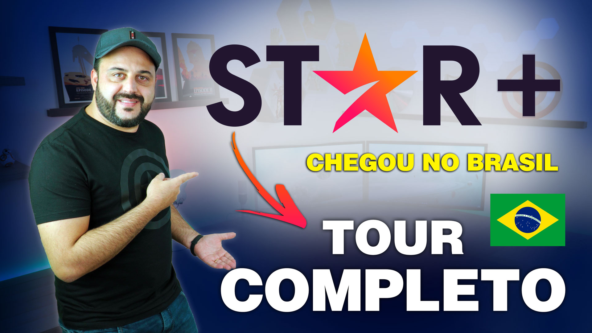 STAR-PLUS-TOUR-COMPLETO