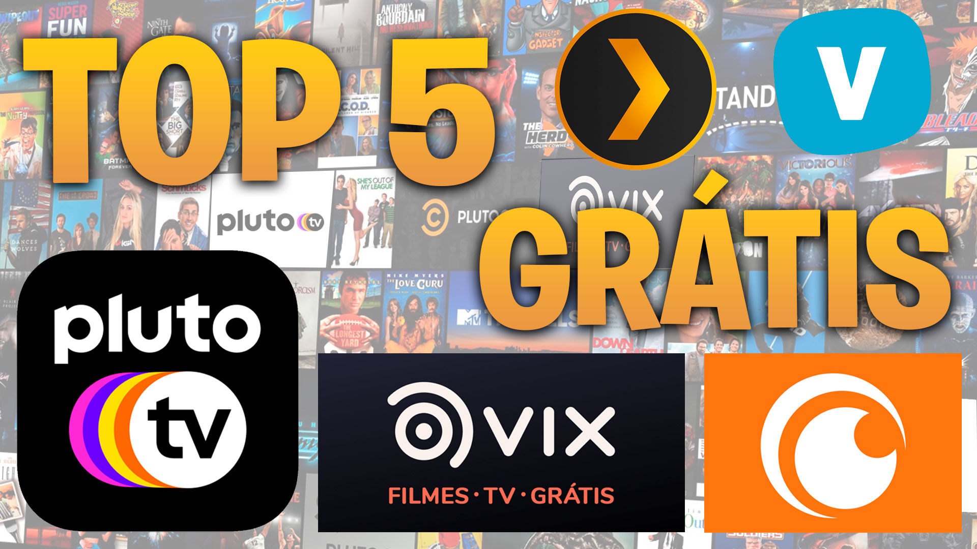 TOP-5-STREAMING-GRÁTIS