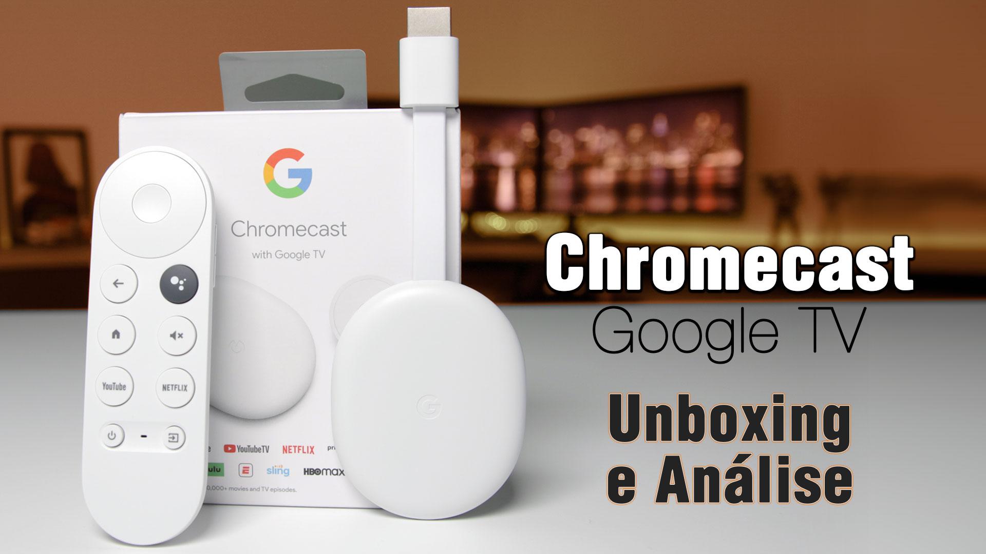chromecast-com-google-tv-2
