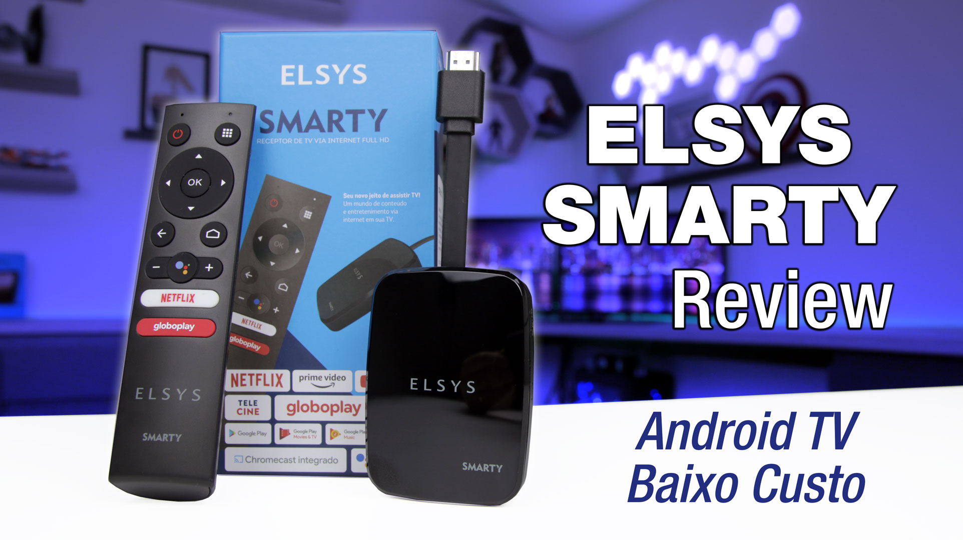 elsys-smarty