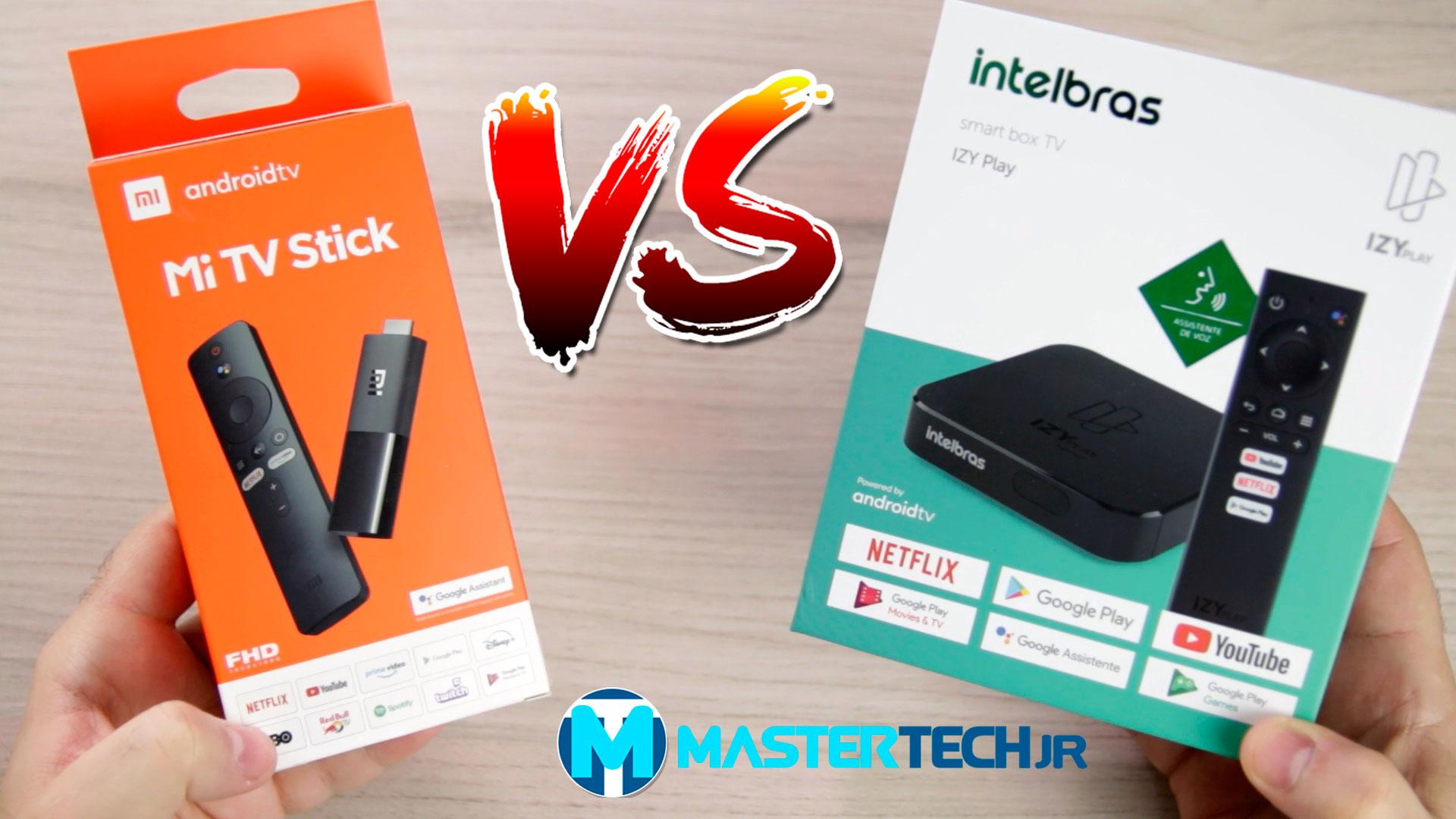mi-box-s-vs-mi-tv-stick
