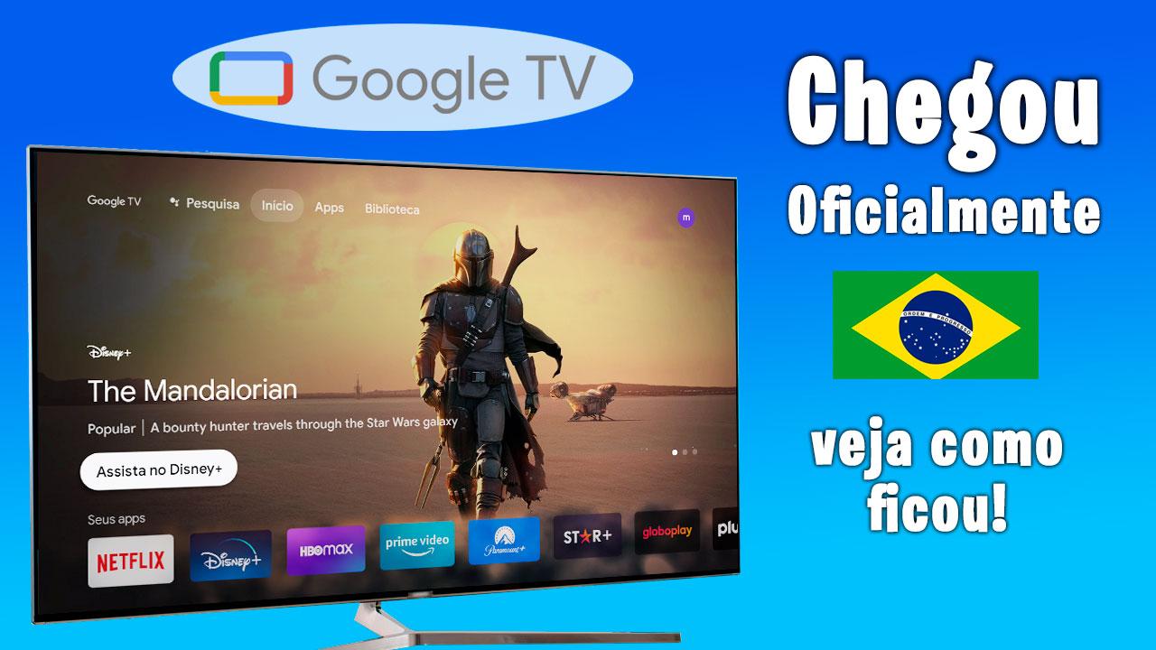 google-chromecast-lançamento-01